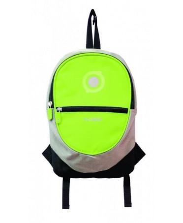 Globber Junior ruksak lime green