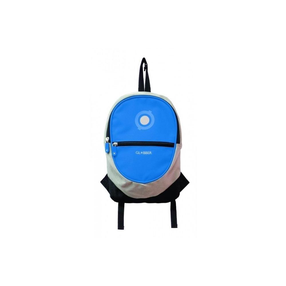 Globber Junior ruksak navy blue