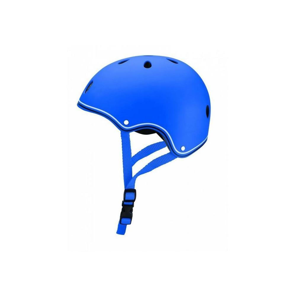 Globber detská prilba JUNIOR Navy Blue XXS/XS (48-51cm)