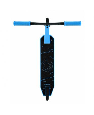 Globber Freestyle Kolobežka STUNT SCOOTER GS 540 Black / Blue