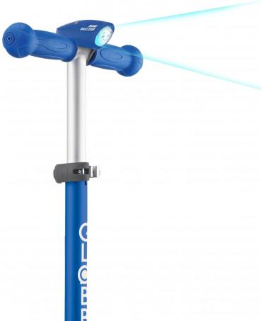 Globber Mini Buzzer Navy Blue