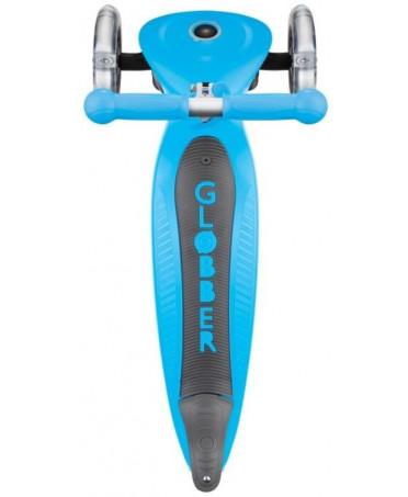 Globber Kolobežka Go Up Foldable Plus Sky Blue